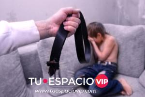 Consecuencias del maltrato infantil en el desarrollo del niño